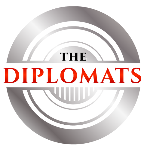The Diplomats Quartet
